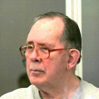 Michael V. Schumacher